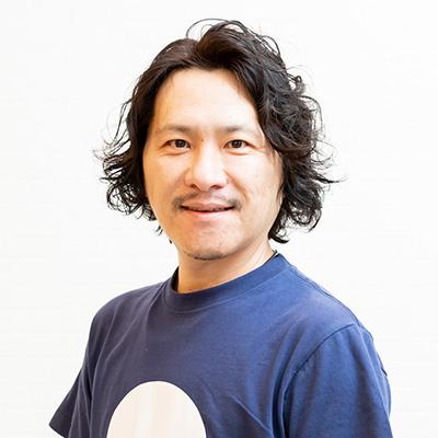熊坂 慶太
