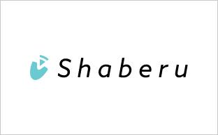 Shaberu